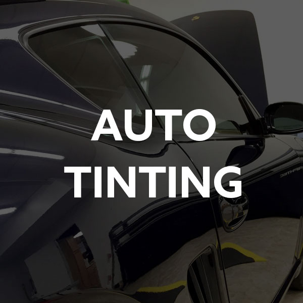 auto tinting gallery thumb